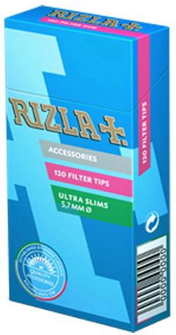 filtrakia-rizla-57mm-ultra-slim-galazio-120tem-k20