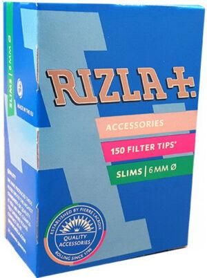 filtrakia-rizla-6mm-slim-mple-150tem-k10
