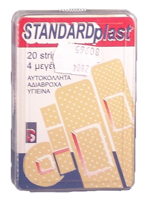 xanzaplast-standardplast-kasetina-set-20tem