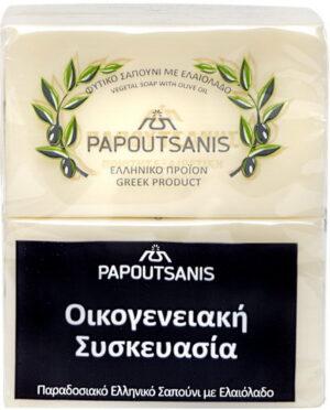 sapoyni-papoytsanis-leyko-me-ladi-125gr-k4telos