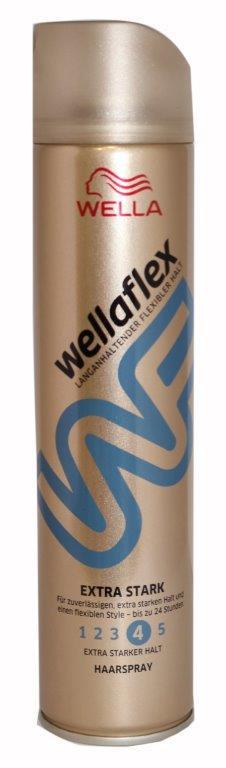 lak-malliwn-wellaflex-n5-250ml