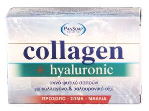 sapoyni-pan-soap-kollagonoy-120gr-k36