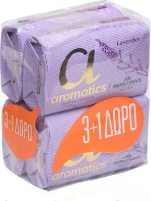 sapoyni-papoytsanis-lavender-aromatics-3-1dwro-125gr-k12