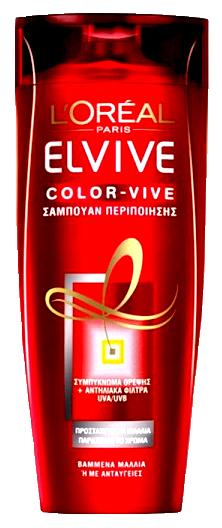 sampoyan-elvive-color-vive-400ml-k6