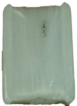 petonia-komple-100-metrwn