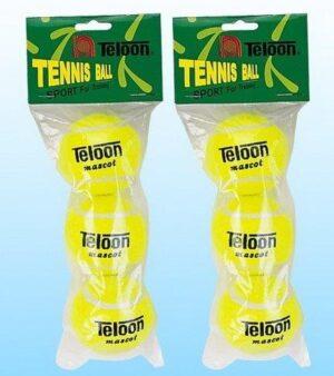 mpalakia-tennis-teloon-set-3tem-n801c