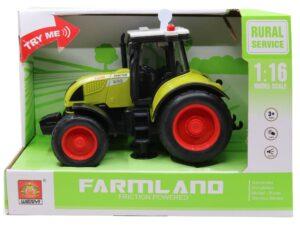 ΤΡΑΚΤΕΡ-ΜΕ-ΦΩΣ-FARM-TRACTOR-ΜΠΑΤΑΡΙΑΣ-17x24-WY900