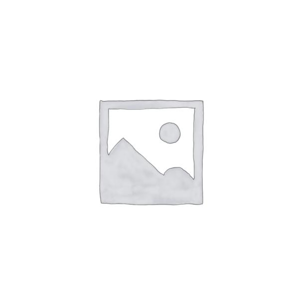 ΛΑΣΤΙΧΑΚΙΑ-ΜΑΛΛΙΩΝ-ΣΕΤ-3ΤΕΜ-ΣΕ-BLISTER-ΜΑΥΡΑ-5.5ΕΚ-FQ-08/3ΒΚ